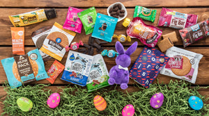Easter Box (20 Count)