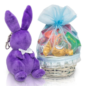 Easter Mini Basket (7 Count)