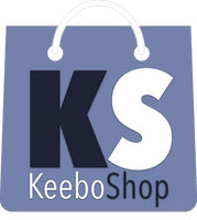 KeeboShop Online Shopping for All | Best Prices