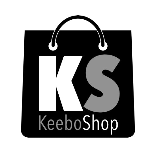 KeeboShop | Online Shopping Source