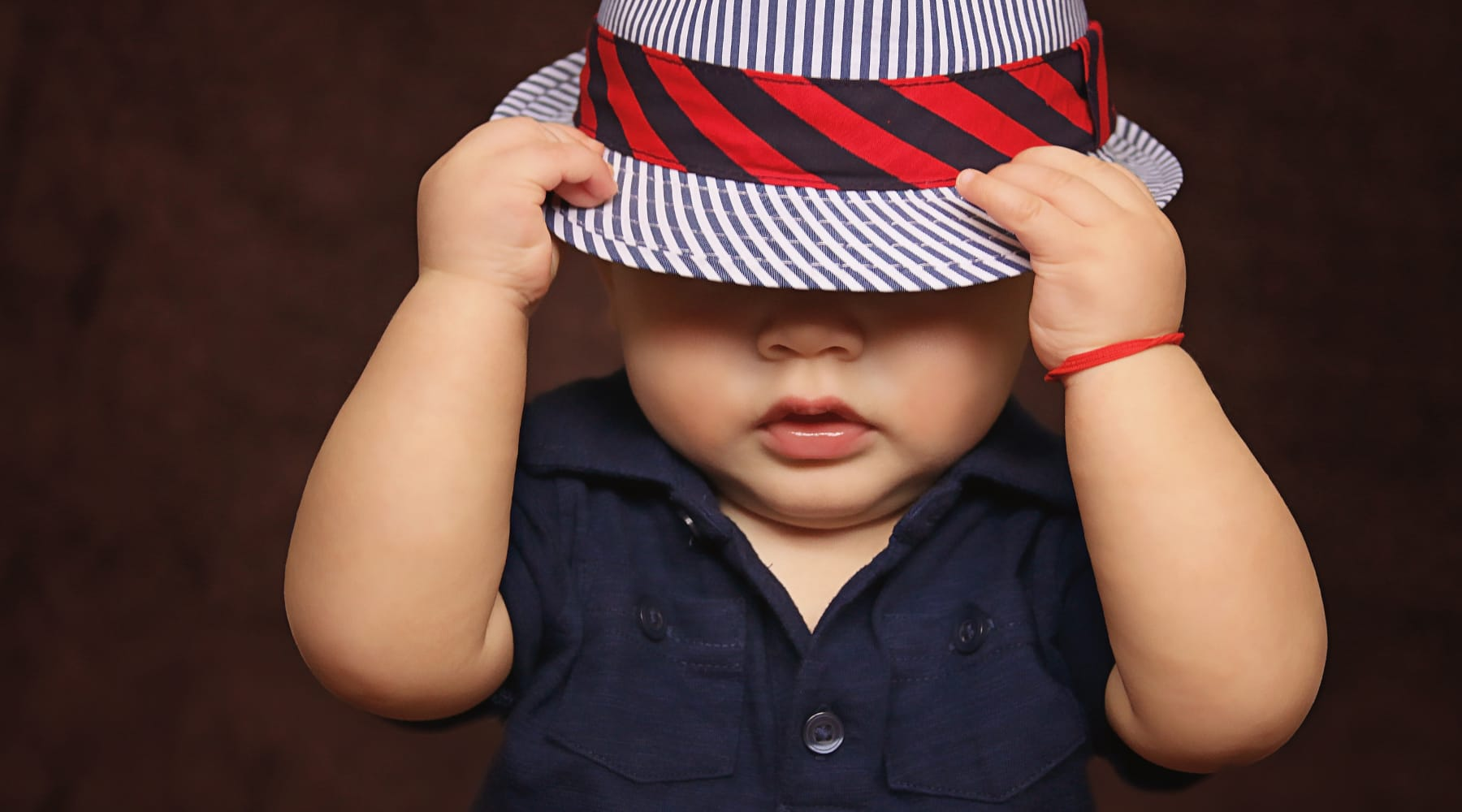 Baby & Children's Clothing | KeeboShop