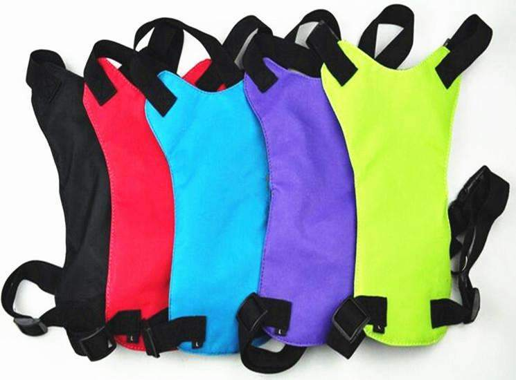 1 Piece Nylon Dog Harness Multipurpose S M L In Car Safety Harness