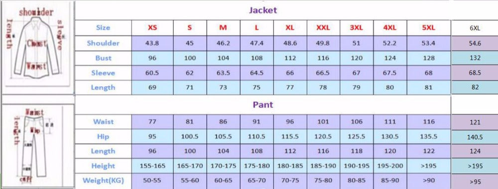 2017 Latest Coat Pant Designs Royal Blue Italian Men Suit Classic Gentle mens Tuxedo Prom Blazer Custom 3 Piece Jacket Masculino 1