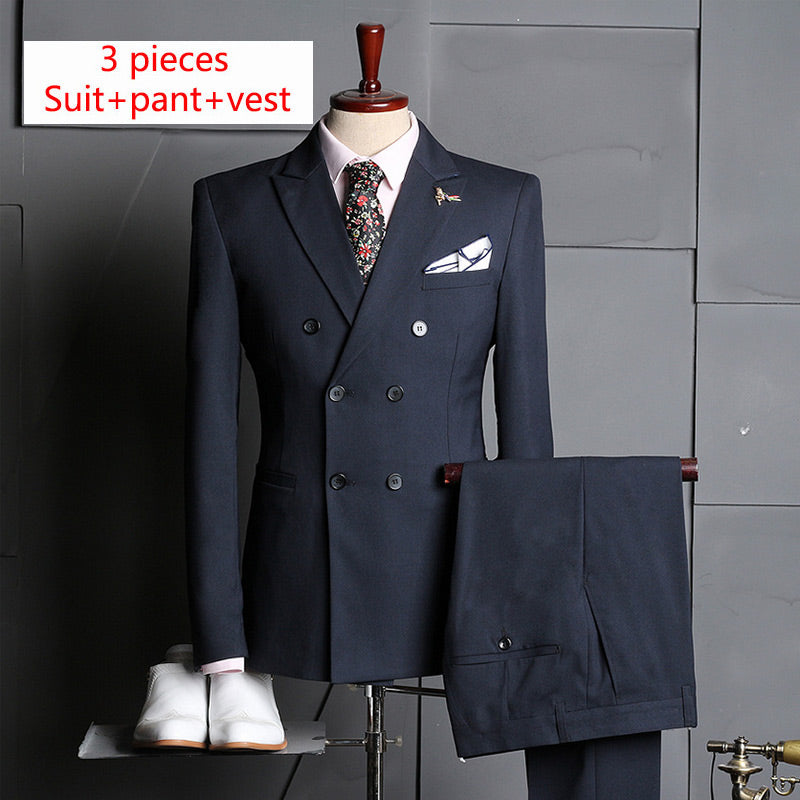 Unique Prom Suits Slim Fit Ensign - Wedding Plan Ideas - teknisat.info
