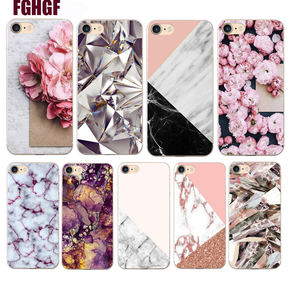 Https Products 0 26mm 9h Tempered Glass For Custom Hardcase Midnight Dots Iphone 4 5 5c 6 Plus 7 Case 2017 New Phone Cases 5s Se 6plus 6s 7plus Scrubv1518345859