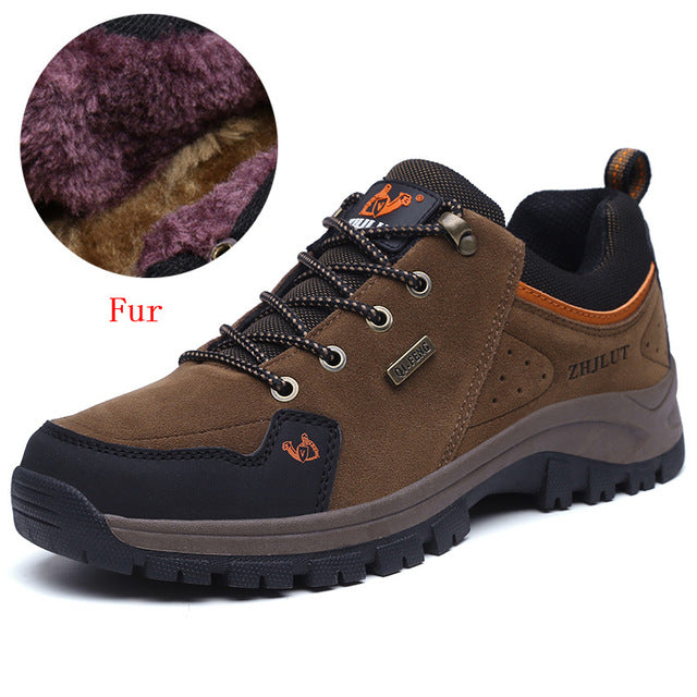 2017 Outdoor  Men Shoes Comfortable Casual Shoes Men Fashion Breathable Flats For Men Trainers zapatillas zapatos hombre 1