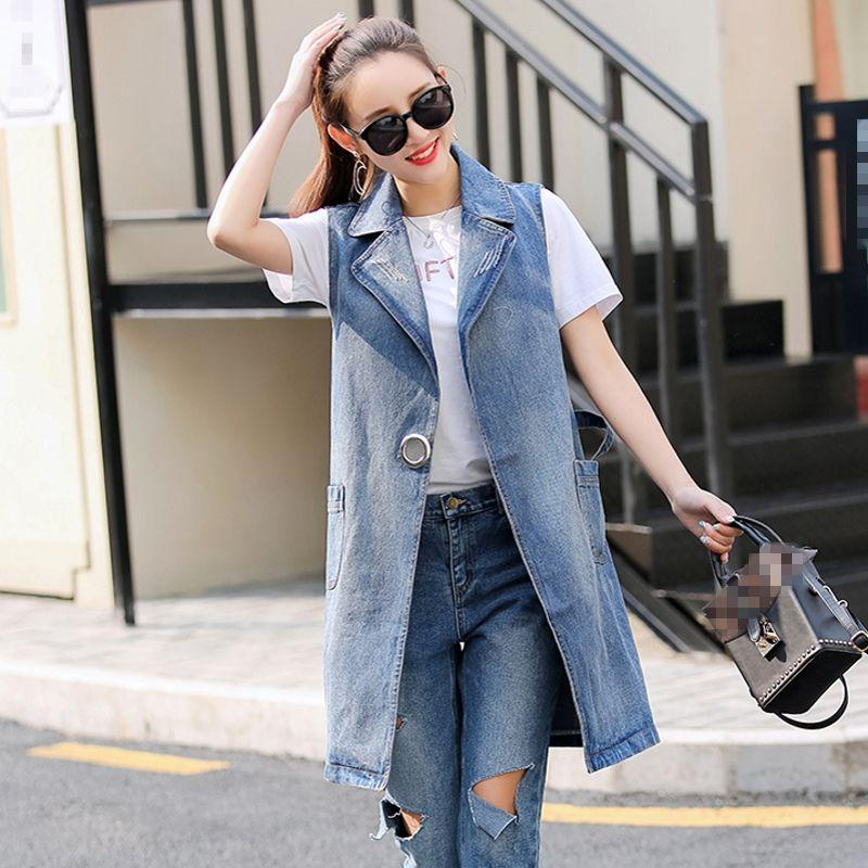 cec7d35e96229 2018-Autumn-New-Fashion-Plus-Size-Women-Long-Jacket-Sleeveless-Cardigan- Ladies-Jeans-Waistcoats-Female-Denim.jpg v 1523171109