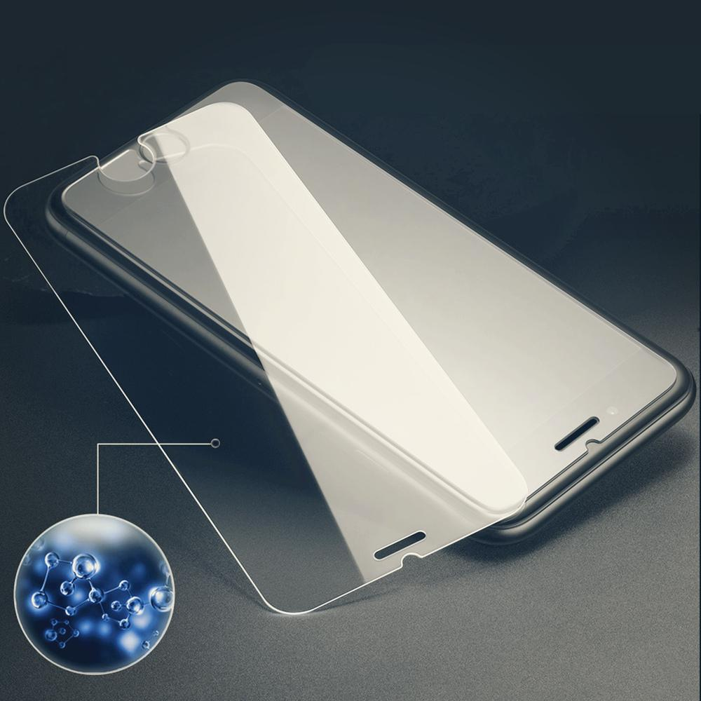 Https Products 00082 0806 Compression Buy Ranco Etc111000 Electronic Temperature Controller 120 240v 2pcs Uxia Full Screen Protection Tempered Glass For Iphone 7 Plus Protector Iphonev1521831098