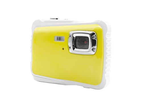 Vmotal 8MP Digital Camera for Kids with 4x Digital Zoom and 1.77 inch LCD Screen Kids Camera