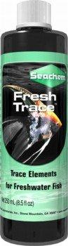 Fish & Aquatic Supplies Fresh Trace 250Ml