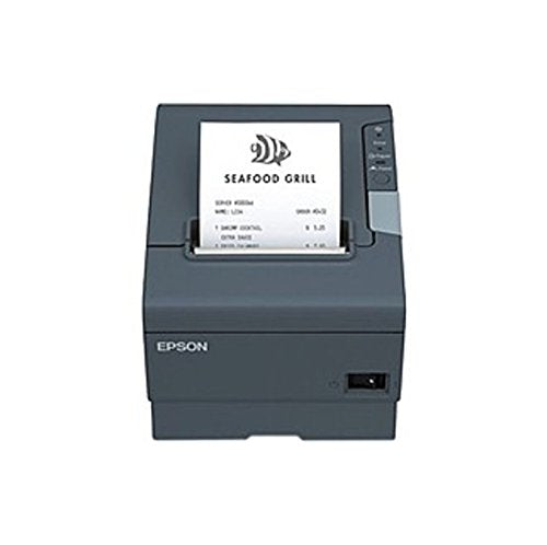 https://www keeboshop com/products/epson-tm-t88v-direct-thermal