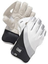 Gunn & Moore 606 Wicket Keeping Gloves Mens