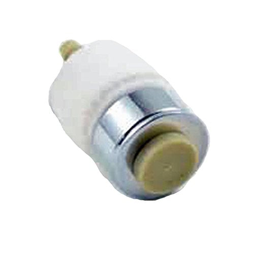 Poulan PP2822 Hedge Trimmer Replacement Fuel Filter # 574607601