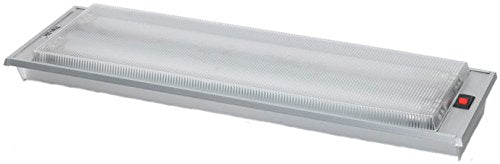 Thin-Lite (716XL) 15 Watt Recessed Fluorescent Lighting Fixture