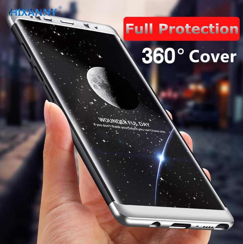 samsung galaxy s7 edge case 360 degree protection