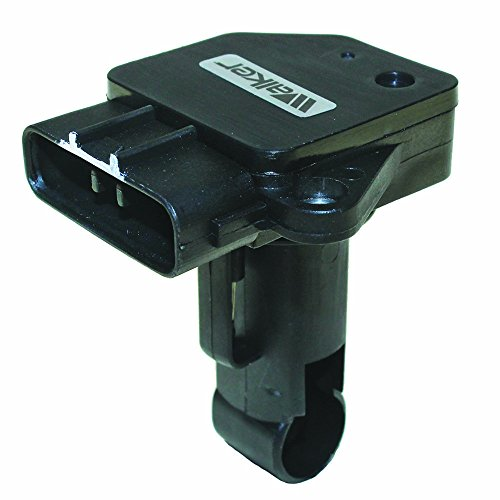 Walker Products 245-1095 Mass Air Flow Sensor