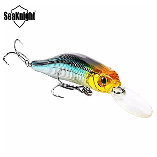 Fishing - 0-1 5m - Minnow Fishing Lures For Bass Lure Set Hard Wobblers 7  Cm Japan 8 Black 5cm e Crank Freshwater Gear Baits Tackle Saltwater Shad