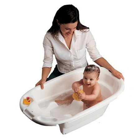 03cc7a7be72 https   www.keeboshop.com products primo-eurobath-infant-to-toddler ...