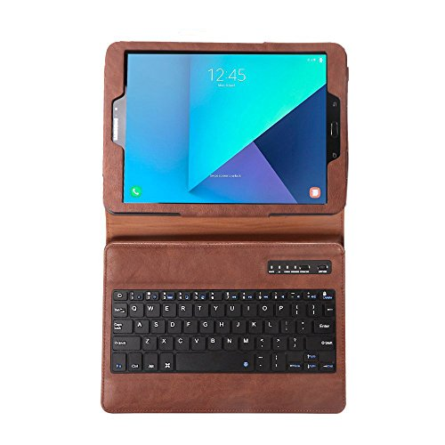 galaxy tab s3 keyboard case