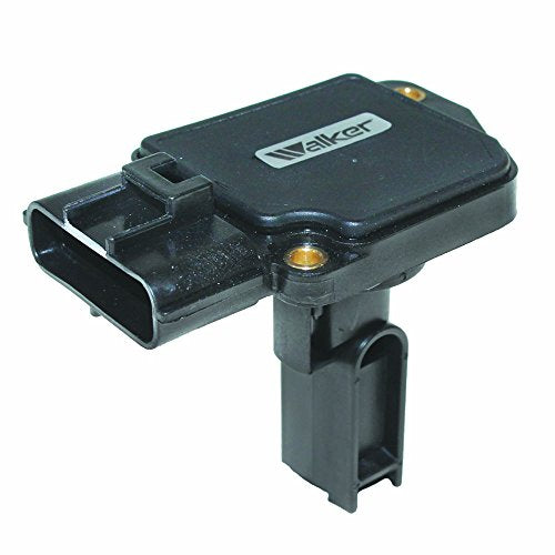 Walker Products 245-2198 Mass Air Flow Sensor