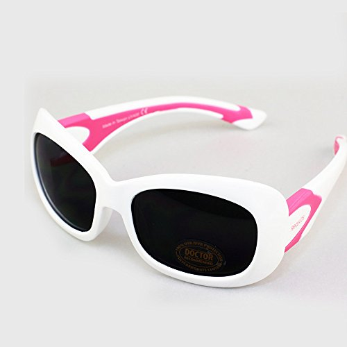 32e801d66d Real Kids Shades Breeze Sunglasses for Kid