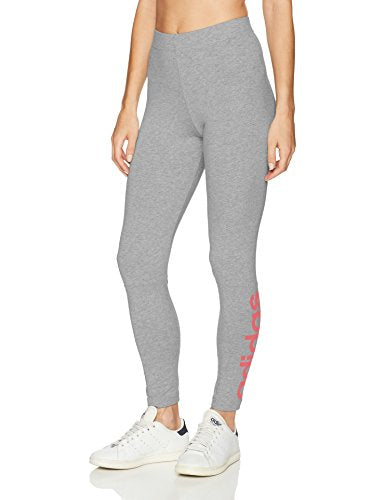 adidas Women's Athletics Essential Linear Tights