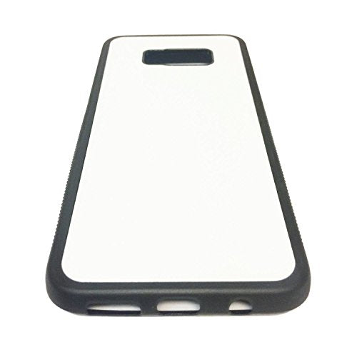 iPhone 7/7s Plus Metal Phone Case,MSD Bumper Custom Alum Case Design for  music instrument piano keyboard song sound play musical white classic black