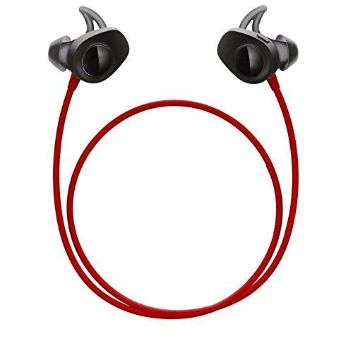 bluetooth wireless headphones for android phones