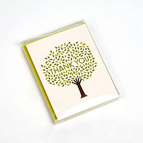 Pack of 25 - Clear Box for Greeting Cards Fits A2 Size Cards and Envelopes  - Measures 4 5 By  625 By 5 875 Inches