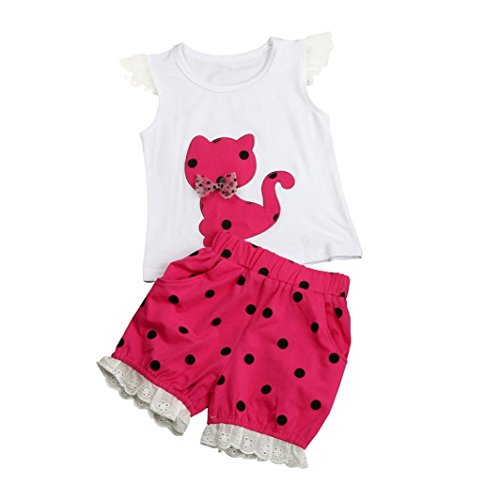9384fc5f0 Baby Clothing Sets — Page 15 — KeeboShop