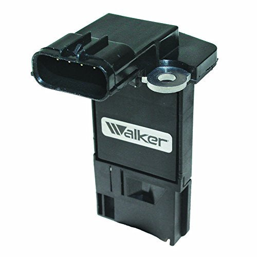 Walker Products 245-1145 Mass Air Flow Sensor