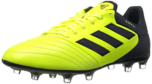 adidas Originals Men s Copa 17.2 Firm Ground Cleats Soccer Shoe ... b2246e9c9
