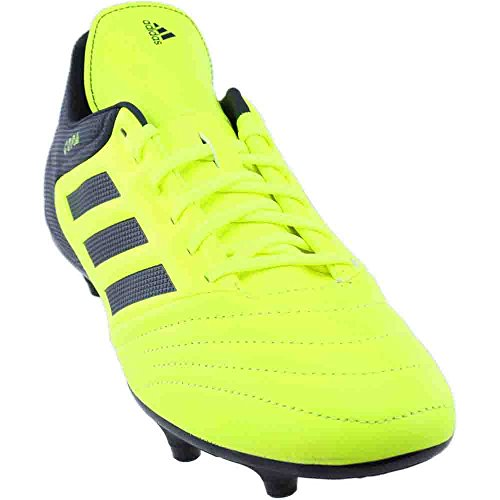 adidas Originals Men s Copa 17.3 Firm Ground Cleats Soccer Shoe a354763b6