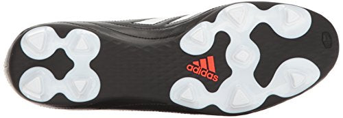 Adidas Performance Men s Goletto VI FG Soccer Shoe — KeeboShop 841ab8be7