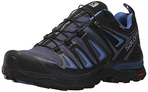 Salomon Women's X Ultra 3 GTX Hiking Shoes