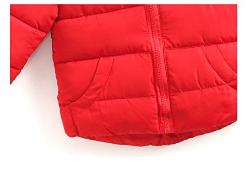 cd75a68ba store d8f6a bf5ff foyeria outdoor down jacket coat winter for baby ...