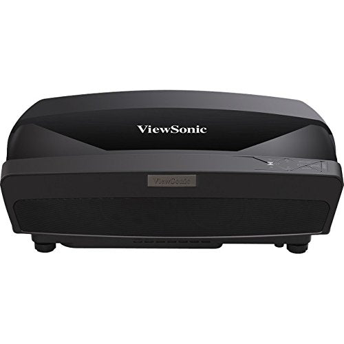 ViewSonic LS830 4500 Lumens 1080p HDMI Ultra Short Throw Projector