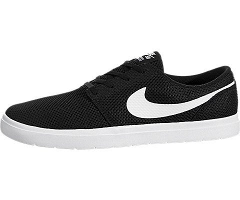 1bd5a8e0eedc NIKE SB Portmore II Ultralight Men s Skateboarding Shoe — KeeboShop
