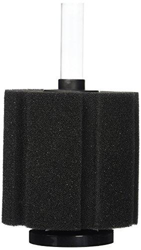 AQUATOP AQUATIC SUPPLIES CAF-60 003453 Classic Aqua Flow Sponge Aquarium Filter, Upto 60 gal