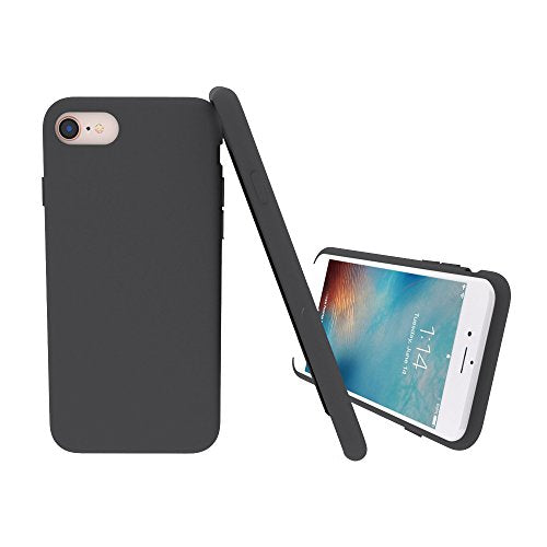 iphone 8 case apple charger