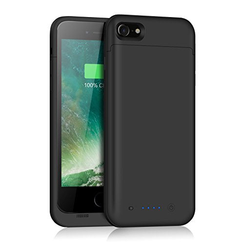 apple iphone 7 charger case