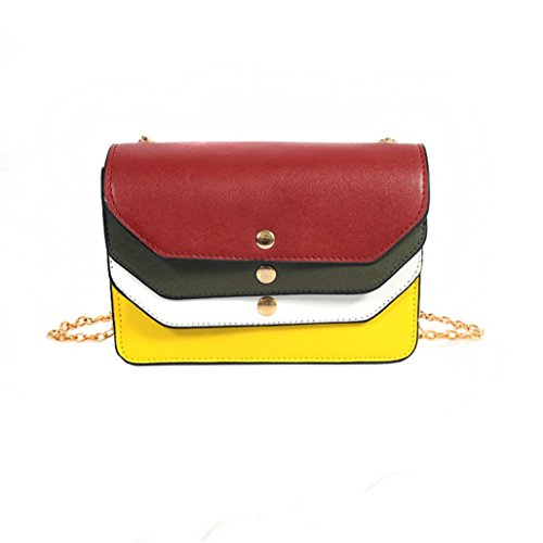 aee4ee548c5d7 https   www.keeboshop.com products faux-leather-shoulder-bag ...