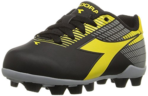 Diadora Kids  Ladro MD Jr Soccer Shoe 96d1465cc