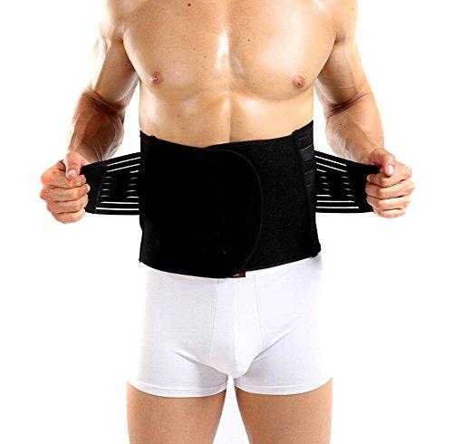 Ieasysexy waist trimmer