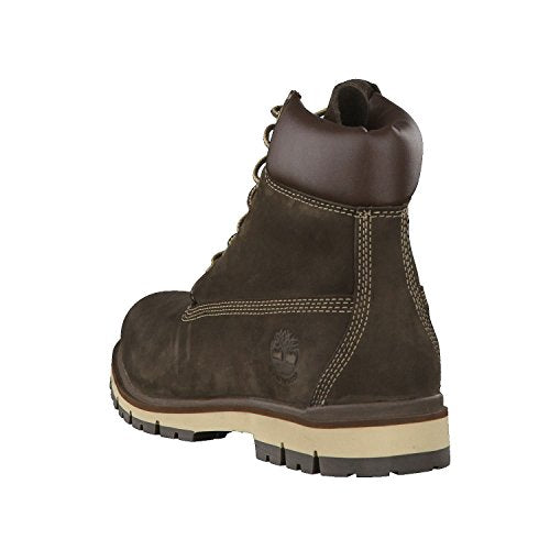 8c4c560bf261 Timberland Boots Men s Boots A1JHQ Size 45 Brown — KeeboShop