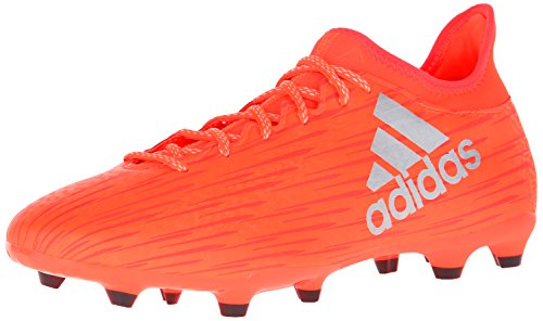 Adidas Performance Men s X 16.3 Fg Soccer Shoe 65b429cf9