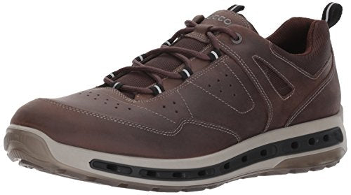 ECCO Men's Cool Walk Gore-Tex Hiking Shoe