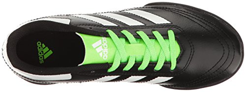 adidas Originals Boys  Goletto VI TF J Soccer Shoe 8790c0ae7