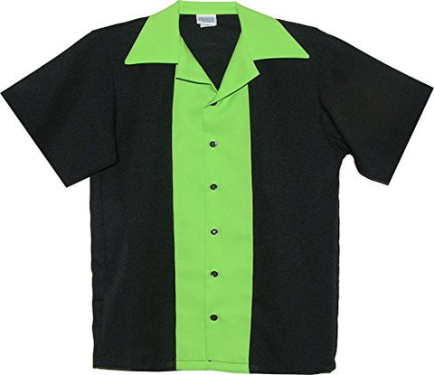 Tutti Girls Bowling Shirts Children Sizes Small 2T-3T, Medium 4-5 yrs, Large 6-7 yrs