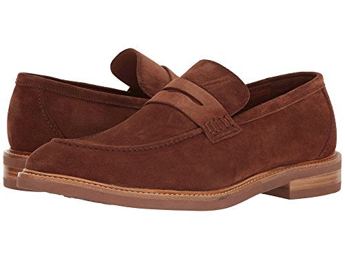 5816eee4ca1 Gordon Rush Men s Carter Penny Loafer